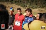 ©iancorless.com_Nepal2014-8652