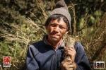 ©iancorless.com_Nepal2014-8716