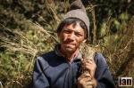 ©iancorless.com_Nepal2014-8716#ETRkathmandu