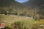 ©iancorless.com_Nepal2014-8720