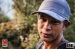 ©iancorless.com_Nepal2014-8749