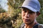©iancorless.com_Nepal2014-8749#ETRkathmandu