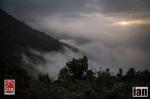 ©iancorless.com_Nepal2014-8757