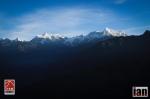 ©iancorless.com_Nepal2014-8808