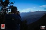 ©iancorless.com_Nepal2014-8812