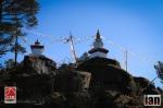 ©iancorless.com_Nepal2014-8840