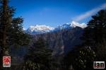 ©iancorless.com_Nepal2014-8845
