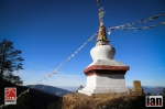 ©iancorless.com_Nepal2014-8847