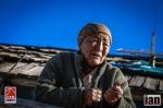 ©iancorless.com_Nepal2014-8851