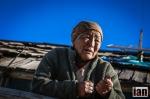 ©iancorless.com_Nepal2014-8851#ETRkathmandu
