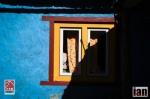 ©iancorless.com_Nepal2014-8863