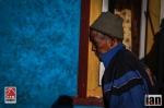 ©iancorless.com_Nepal2014-8864