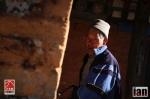 ©iancorless.com_Nepal2014-8875