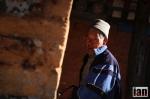 ©iancorless.com_Nepal2014-8875#ETRkathmandu
