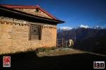 ©iancorless.com_Nepal2014-8880