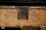 ©iancorless.com_Nepal2014-8883