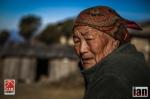 ©iancorless.com_Nepal2014-8890