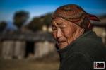 ©iancorless.com_Nepal2014-8890#ETRkathmandu