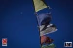 ©iancorless.com_Nepal2014-8898
