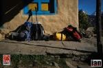 ©iancorless.com_Nepal2014-8911