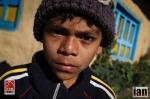 ©iancorless.com_Nepal2014-8915