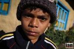 ©iancorless.com_Nepal2014-8915#ETRkathmandu