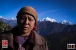 ©iancorless.com_Nepal2014-8923