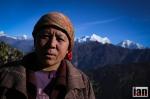 ©iancorless.com_Nepal2014-8923#ETRkathmandu