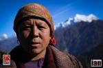 ©iancorless.com_Nepal2014-8925