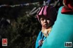 ©iancorless.com_Nepal2014-8931