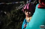 ©iancorless.com_Nepal2014-8931#ETRkathmandu
