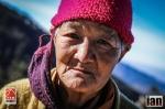©iancorless.com_Nepal2014-8939