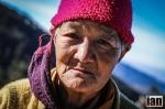 ©iancorless.com_Nepal2014-8939#ETRkathmandu