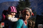 ©iancorless.com_Nepal2014-8951