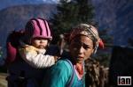 ©iancorless.com_Nepal2014-8951#ETRkathmandu