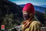 ©iancorless.com_Nepal2014-8959