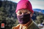 ©iancorless.com_Nepal2014-8964