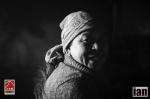 ©iancorless.com_Nepal2014-9044-2