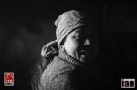 ©iancorless.com_Nepal2014-9044