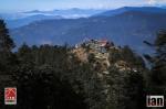 ©iancorless.com_Nepal2014-9059