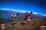 ©iancorless.com_Nepal2014-9138
