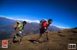 ©iancorless.com_Nepal2014-9141