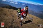 ©iancorless.com_Nepal2014-9171
