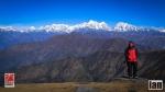 ©iancorless.com_Nepal2014-9196