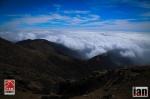 ©iancorless.com_Nepal2014-9205