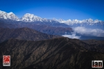 ©iancorless.com_Nepal2014-9209