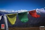 ©iancorless.com_Nepal2014-9211