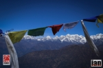 ©iancorless.com_Nepal2014-9213