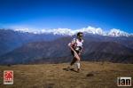 ©iancorless.com_Nepal2014-9231
