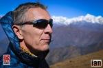 ©iancorless.com_Nepal2014-9321